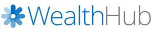 WealthHub Solutions Logo