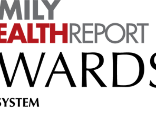 WealthHub Solutions Named a Finalist in the Family Wealth Report Awards 2021