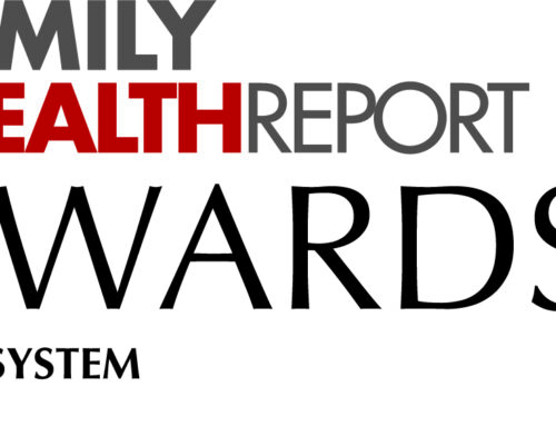 WealthHub Solutions Crowned 'Best CRM' in the Family Wealth Report Awards 2021